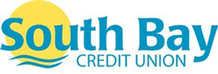 SouthBay Credit Union.png