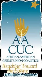 AACUC-Mentorship.png