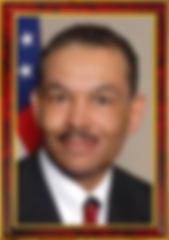 Alonzo A. Swann III.png