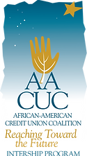 AACUC-National-Intership.png