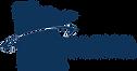 mncun-logo-horizontal-2016.png