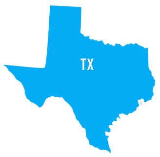 TEXAS Chapter Map -Blue.png