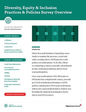 Filene-DEI-Practices-Policies-Survey-Ove