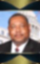 Senator Robert Jackson.png