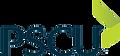 PSCU Logo_NoTag_CMYK_R.png