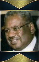 Earnest Johnson.png