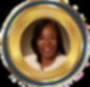 Sandra Devoe Bland.png