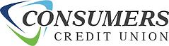 Consumers Community CU.png