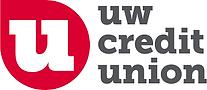 University of Wisconsin.png