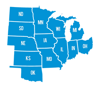 MRC Chapter Map -Blue.png