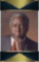 Don Lewis.png