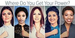 Web-email-banner-Group-Women.jpg