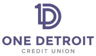 One Detroit Credit Union.png