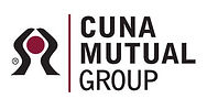 cunamutualgroup400.jpg