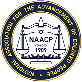 NAACP - 1909.png