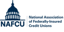 NAFCU logo2.png