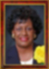 Barbara Stephens.png