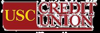 USCCU.png