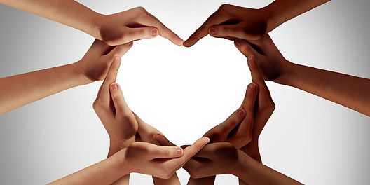 bigstock-Racial-Love-With-White-Caucasi-