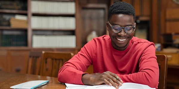 bigstock-Happy-young-black-student-wear-