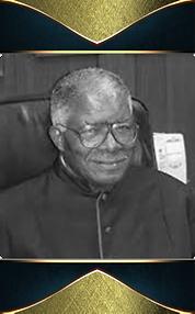 Rev Dr Theodore R. Goyins.png