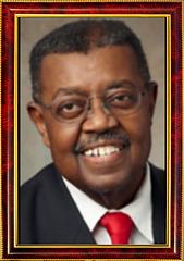 Leroy Nesbitt Jr..png