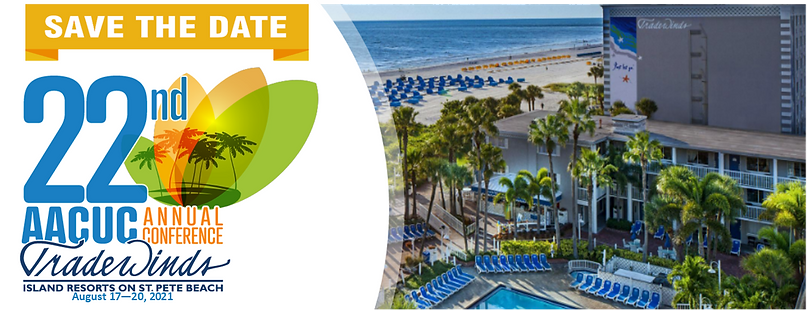 2021 Conference Slide.png