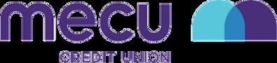 MECU-logo.png
