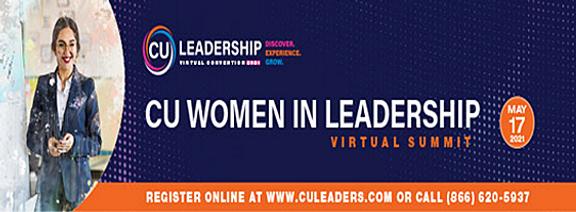 CU Women In Leadership Header.png