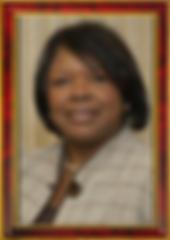 Helen Godfrey Smith.png