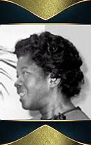 Annie Wilma Vamper.png