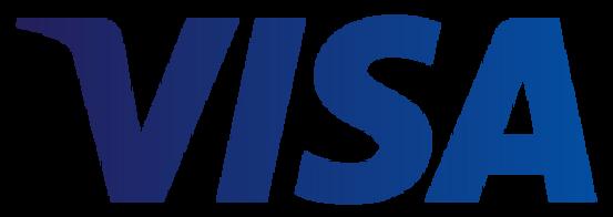 visa-logo-preview.png