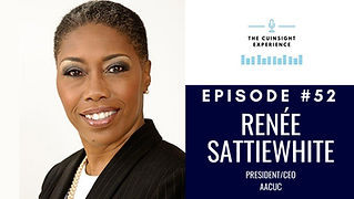 Renee-Sattiewhite-The-CUInsight-Experien