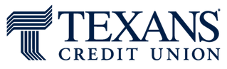 Texans Credit Union.png