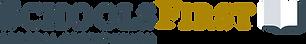 SF_logo_pms126+7545.png