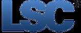 lsc-TRANS-logo.png
