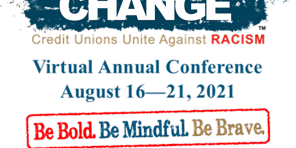 AACUC Virtual 22nd Annual Conference