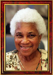 Maudelle Shirek.png