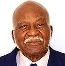 Clarence Hall, Jr..jpg