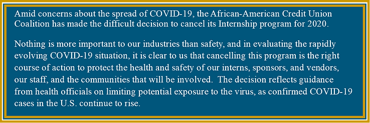COVID-19 Cancellation.png