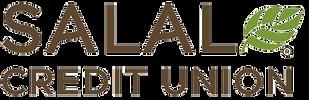 Salal Logo.png