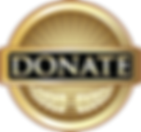 Donate-Gold-black.png