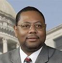 Senator Robert Jackson.jpg