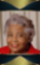 Shirley Jenkins.png
