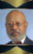 Dr. Harold Alonza Black.png