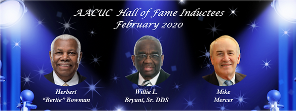 Feb 2020 HOF Inductees.png