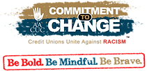 CTC-AACUC Conference logo.png