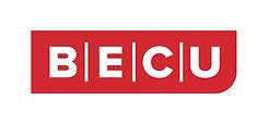 BECU-Logo-Horizontal-rgb-01.jpg