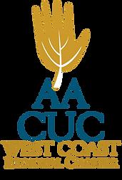WestCoast-logo.png