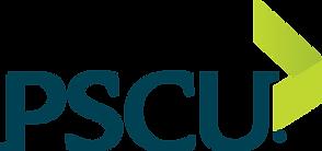 pscu-logo-main.png